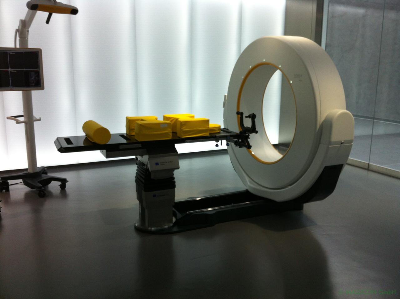 Airo Scanner 05