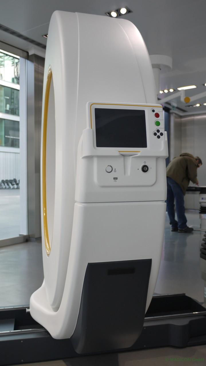 Airo Scanner 06