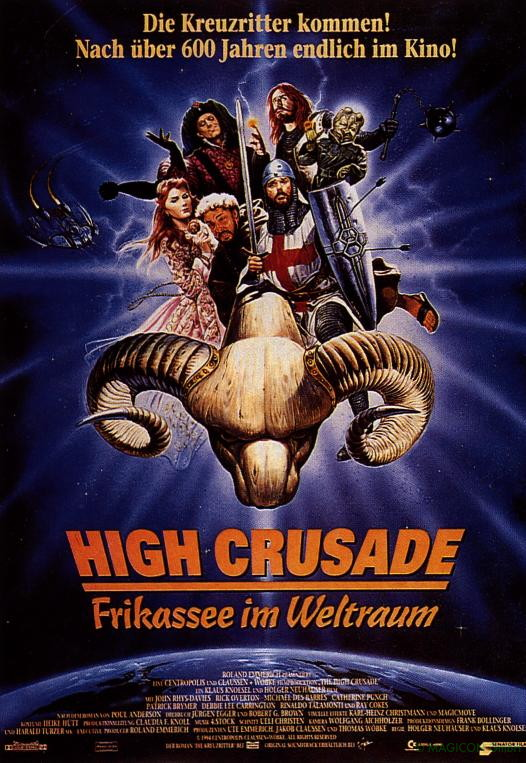 High Crusade01_2