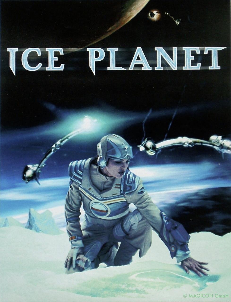 Ice Planet01