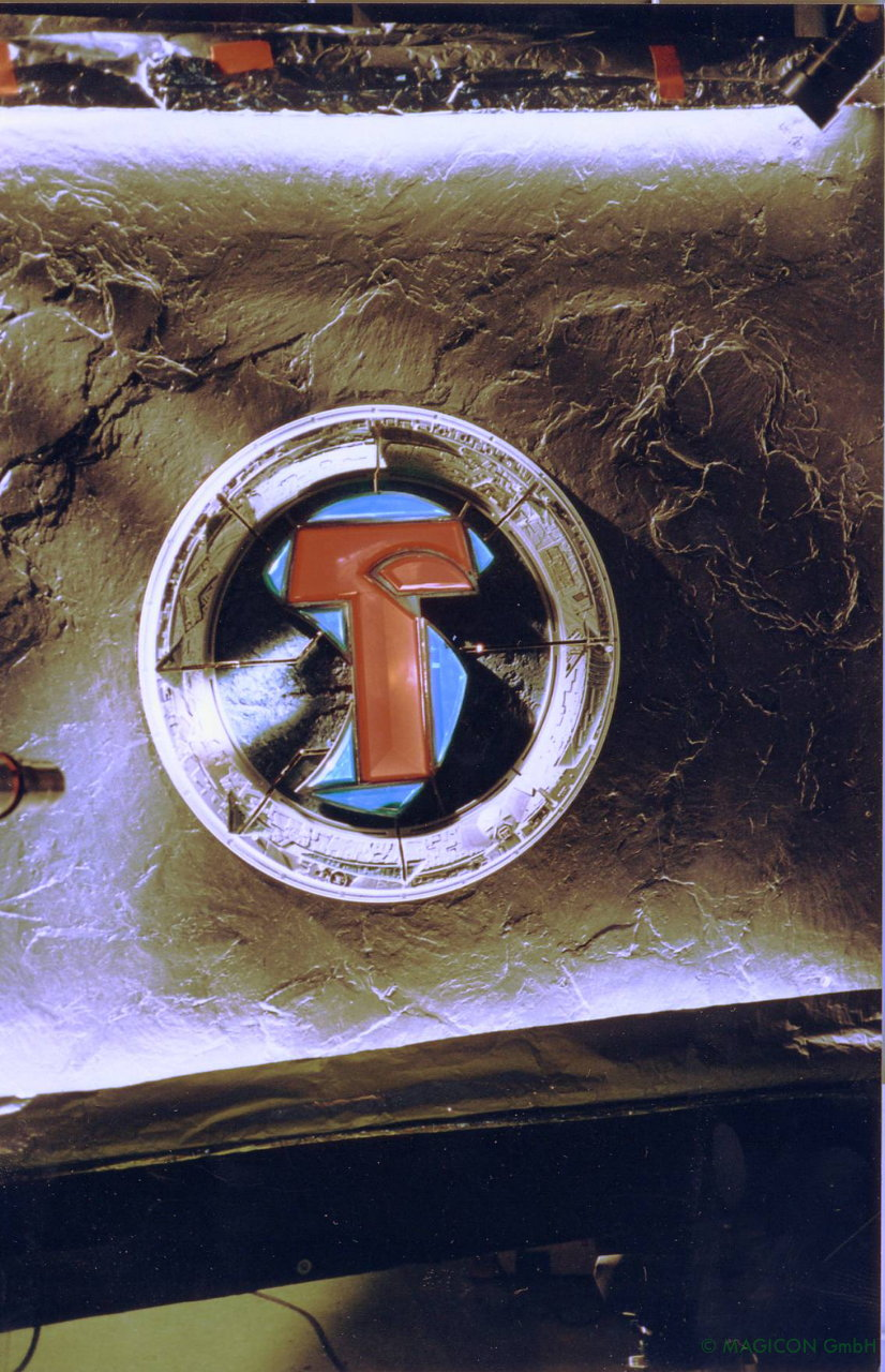 Timeslot01