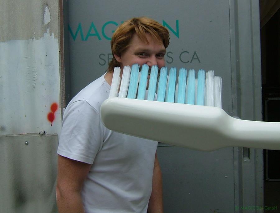 Zahnpflege_1