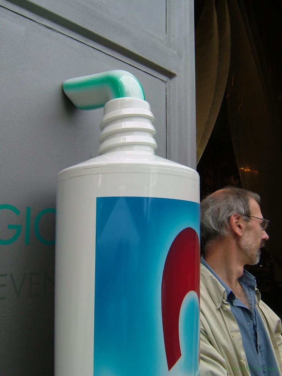 Zahnpflege_3